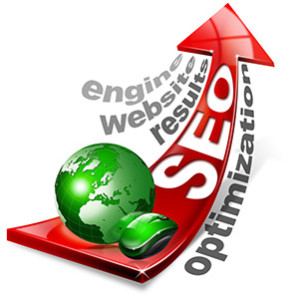 Search Engine Optimization Orange County