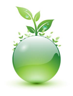 Organic SEO Company Orange County